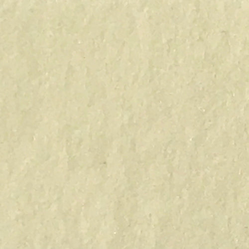 Antique White (8-Ply, Oversized)