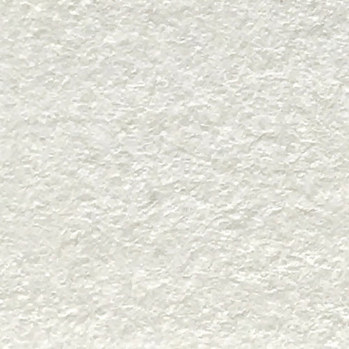 Angora (Vellum Surface)