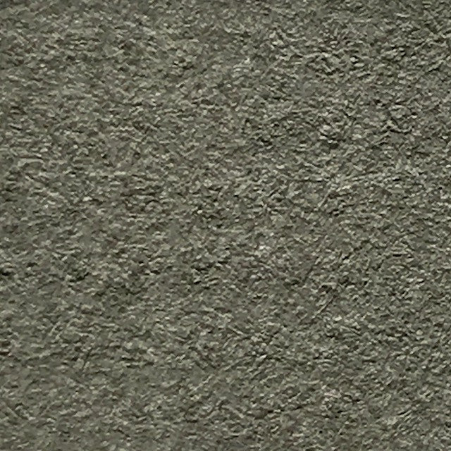 Dover Grey (Vellum Surface, Over-sized)