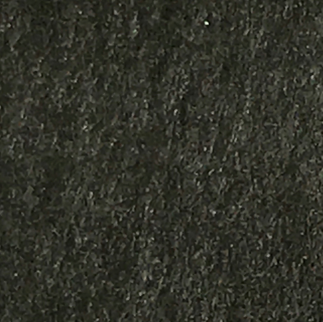 Dark Shale (8-Ply, Oversized)