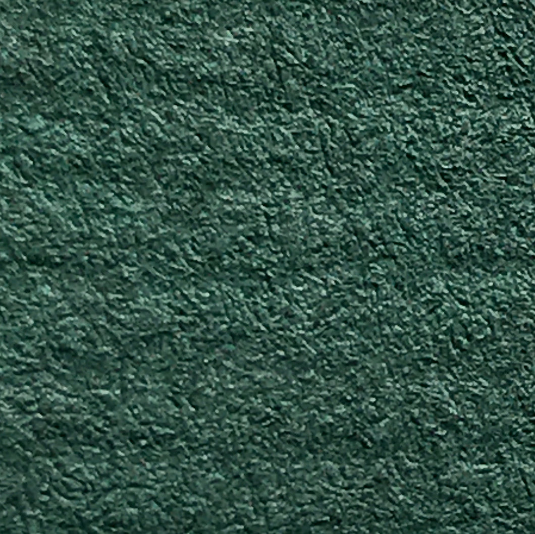 Midnight Green (8-Ply, Oversized)