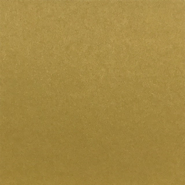 Beeswax (Vellum Surface)