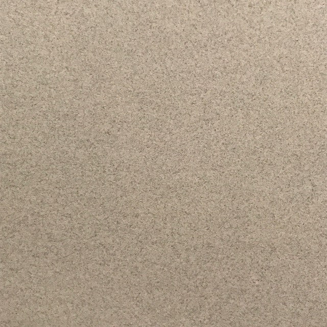 Sandpaper (8-Ply, Oversized)