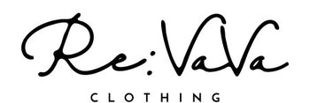 Re:Vava Clothing