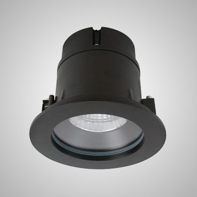 HALL LED IP65