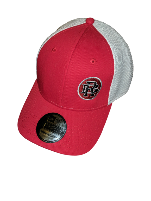 Hat-Flexfit Mesh Back