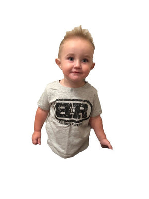Infant Big Rock T-Shirt
