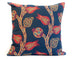 Bourgeon Jacquard Pillow
