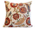 Viscose Jacquard Pillow