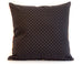 Pure Silk Royal Jacquard Pillow