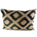 Elmas Ikat Pillow