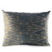Kuleler Ikat Pillow