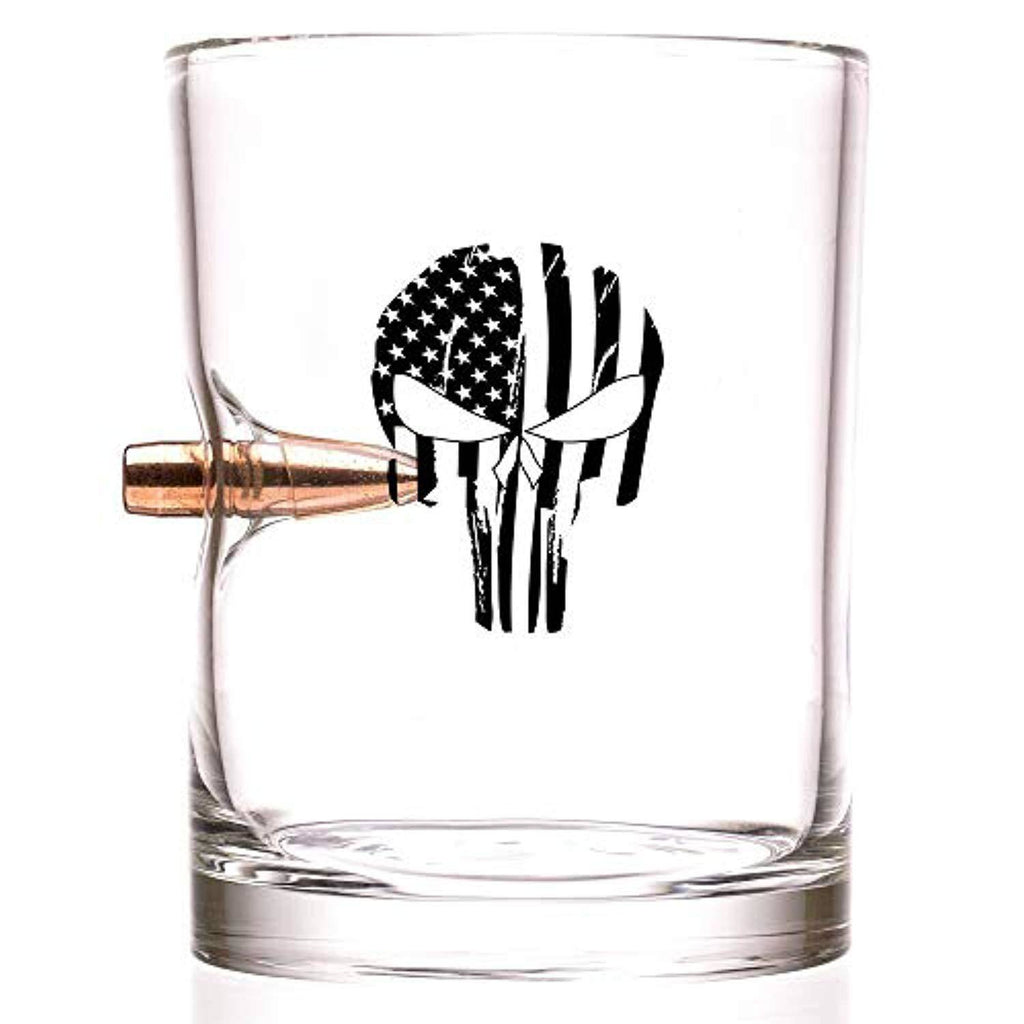 Battleraddle Expounder Flag Old Whiskey Rock Glass shirt|custom|veterans|DSI
