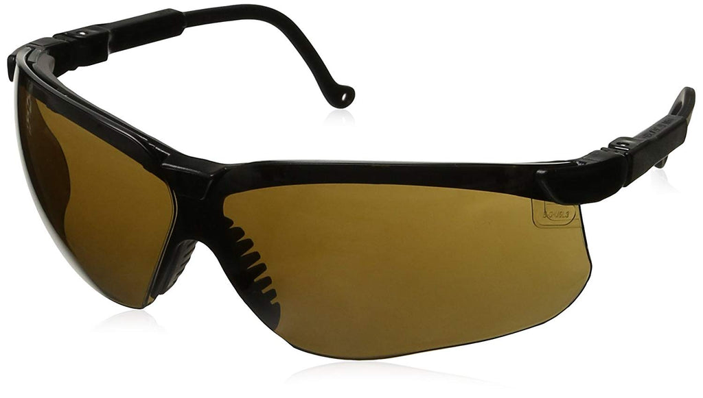 Battleraddle Tactical Anti-Glare Shooting Sunglasses