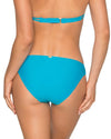 Sunsets Turquoise Femme Fatal Bottom alt view 1