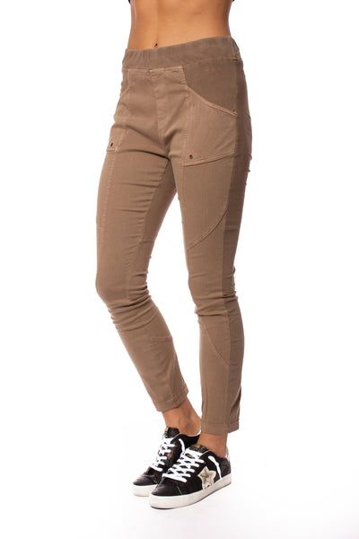 Wearables - Utility Dalia Pants (22470w, Silt)
