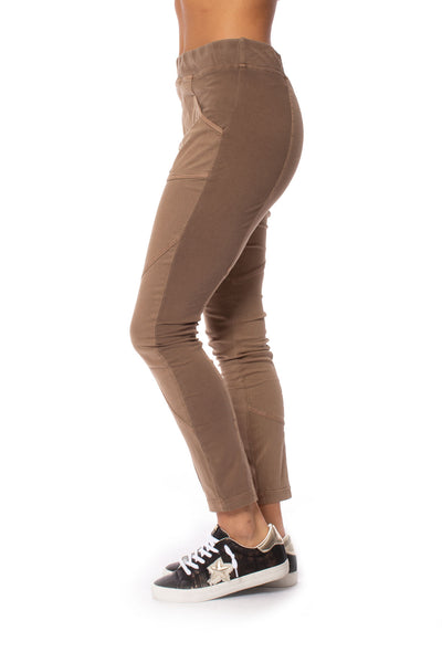 Wearables - Utility Dalia Pants (22470w, Silt) alt view 1