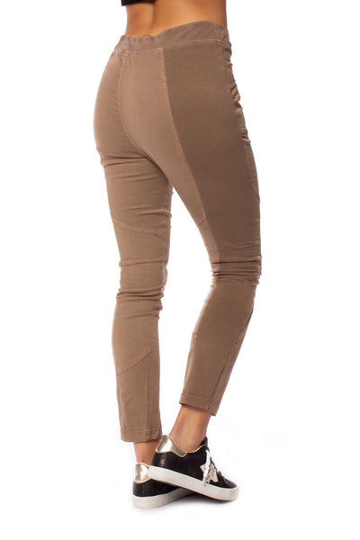 Wearables - Utility Dalia Pants (22470w, Silt) alt view 2