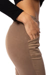 Wearables - Utility Dalia Pants (22470w, Silt) alt view 3