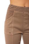 Wearables - Utility Dalia Pants (22470w, Silt) alt view 4