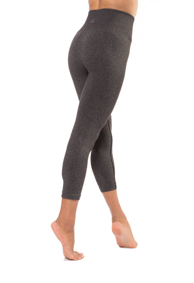 Phat Buddha - Irving Place Pant - One Size Fits All (Heather Grey/1591) alt view 1