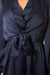Heartland - Jackie Dress (196DZ5B, Midnight Blue) alt view 4