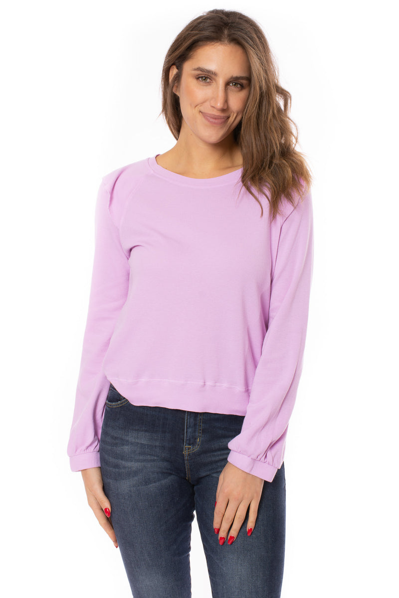 LA Made - West Coast Thermal (TH1093, Pink)