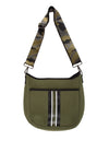 Haute Shore - Blake Reserve Cross Body (BLAKE, Reserve) alt view 1