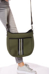 Haute Shore - Blake Reserve Cross Body (BLAKE, Reserve) alt view 3