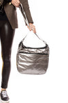 Haute Shore - Perri Noble Puffer Crossbody (Perri, Noble) alt view 5