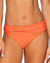 Sunsets Coral Unforgettable Bottom