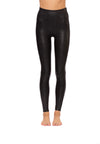 Spanx - Faux Leather Leggings (2437, Black) alt view 6