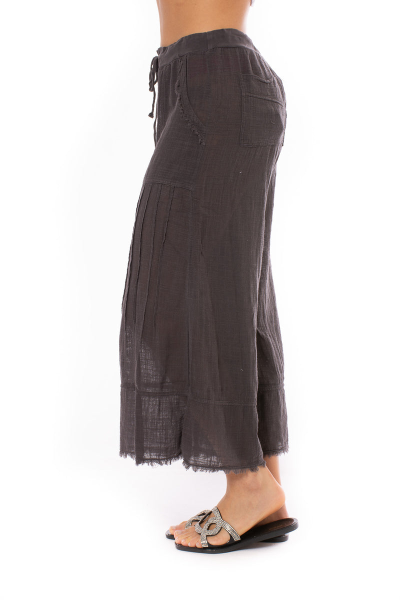 Wearables - Ace Pant (22146W, Dark Driftwood)