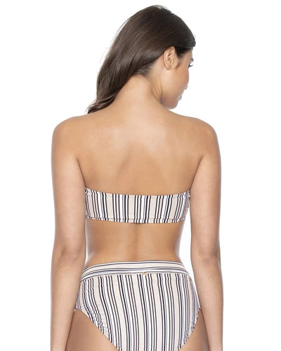 PilyQ Harbour Bandeau alt view 1