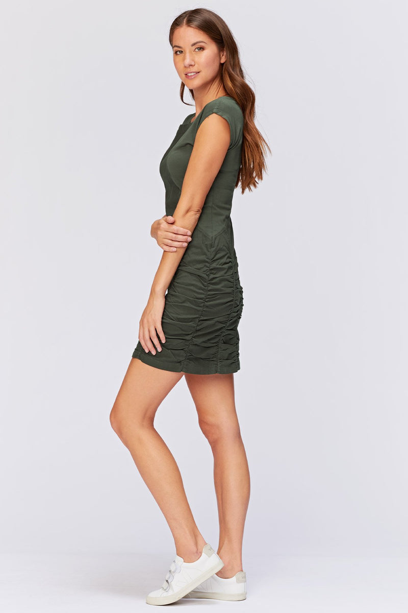 Wearables - Aviana (3214W, Olive)