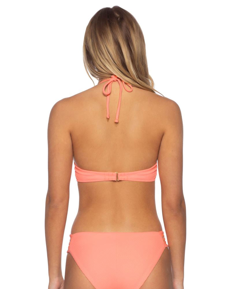 Isabella Rose Queen Halter