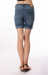 Stonefield - Kirby Short (SN1106FH, Denim) alt view 2