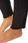 XCVI - Delaney Pants (22454, Black) alt view 4