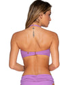 Swim Systems Bridget Bandeau alt view 1