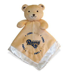 Security Bear - Los Angeles Rams-justbabywear