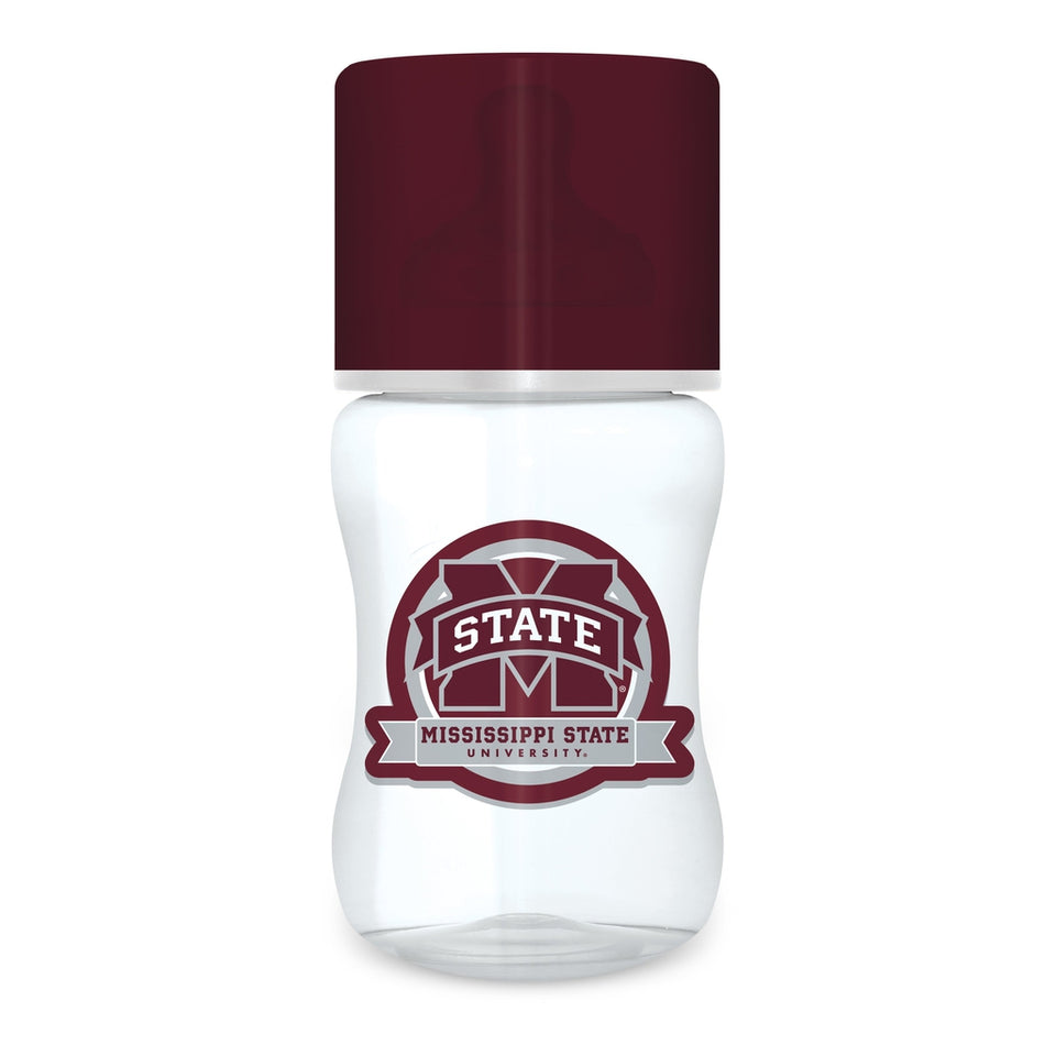 Bottle (1 Pack) - Mississippi State University-justbabywear