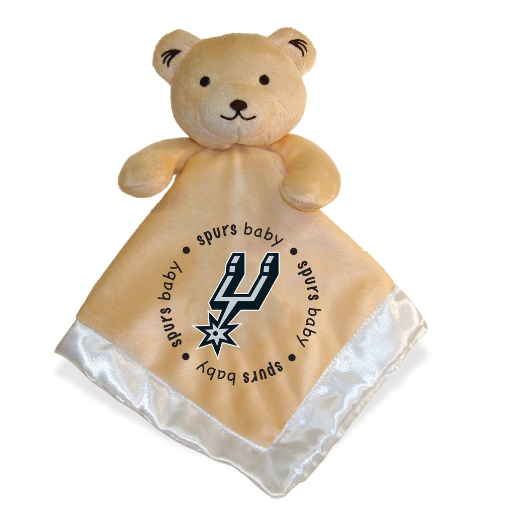 Security Bear - San Antonio Spurs-justbabywear
