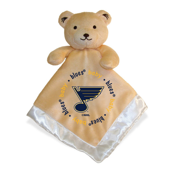 Security Bear - St. Louis Blues-justbabywear