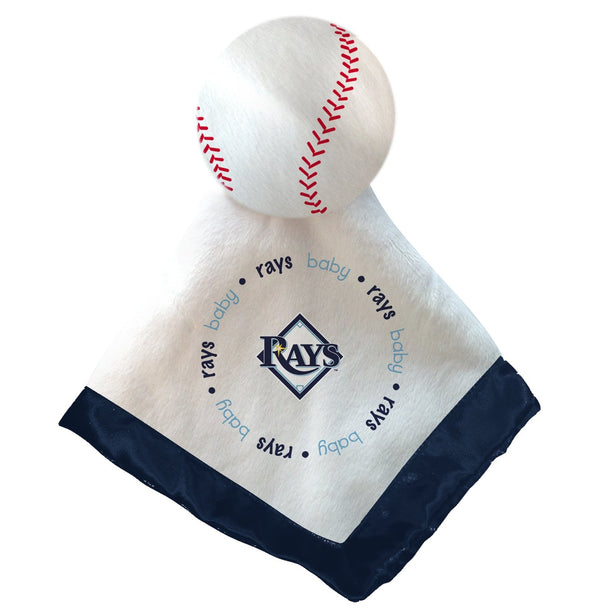 Security Baseball - Tampa Bay Rays-justbabywear