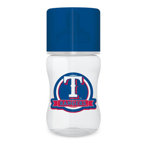 Bottle (1 Pack) - Texas Rangers-justbabywear