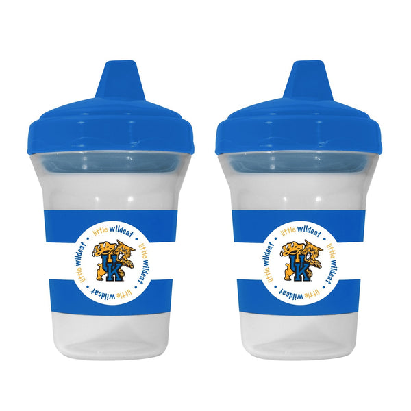 Sippy Cup - Kentucky, University of-justbabywear
