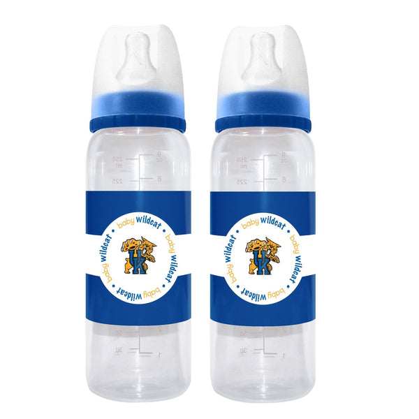Bottle - Kentucky, University of-justbabywear