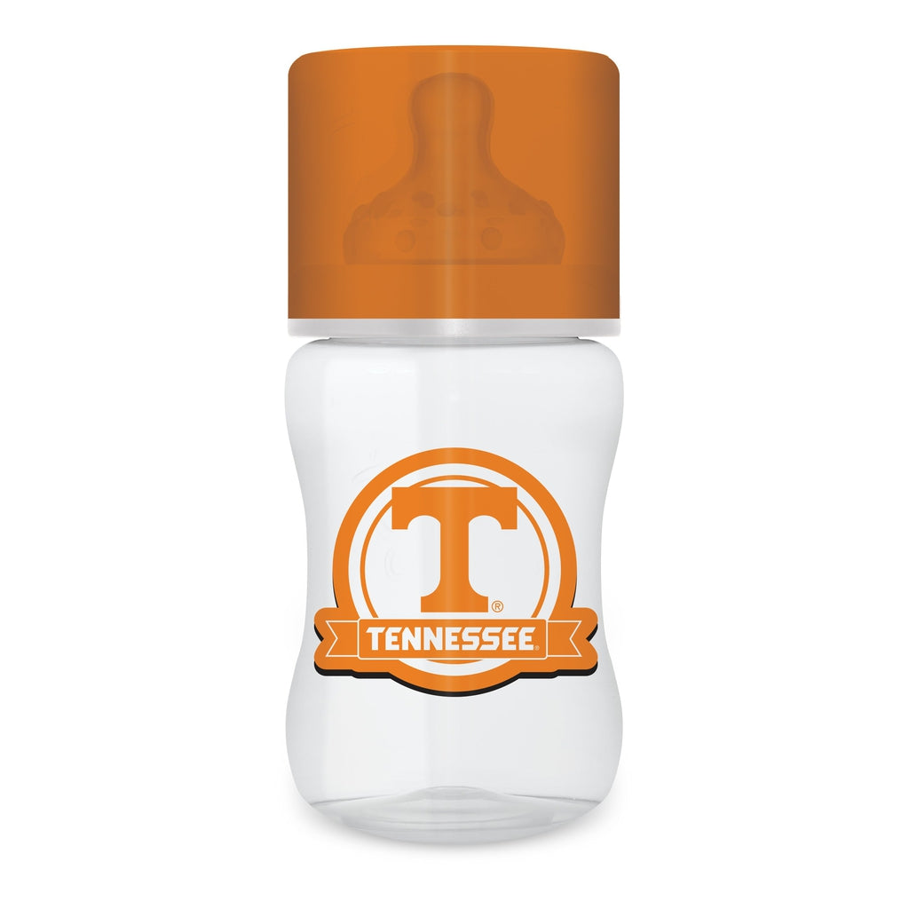 Bottle (1 Pack) - Tennessee, University of-justbabywear
