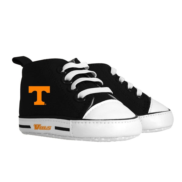 Pre-walker Hightop (1 Size fits Most) (Hanger) - Tennessee, University of-justbabywear