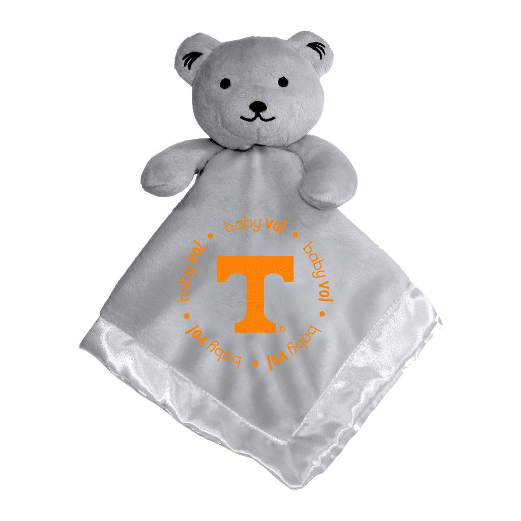 Gray Security Bear - Tennessee, University of-justbabywear